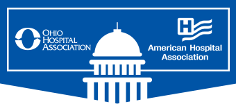 Federal Advocacy cover image