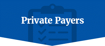 COVID-19 & Payer Information cover image