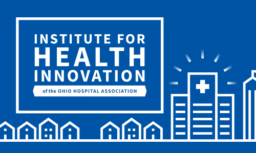 OHA Institute for Health Innovation feature image