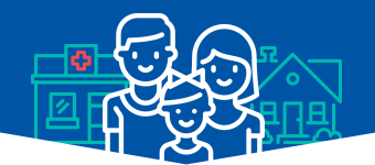 Consumer and Family Resources cover image