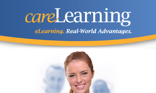 careLearning feature image